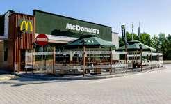 Marzysz o własnym McDonaldzie? Sieć organizuje spotkania rekrutacyjne dla franczyzobiorców